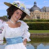 Journée Grand Siècle à Vaux le Vicomte