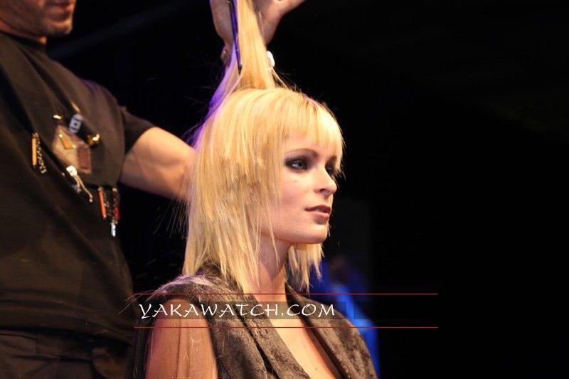 Jeux de coiffure et maquillage et dhabillage de star coupe - Jeux de salon de coiffure et de maquillage ...
