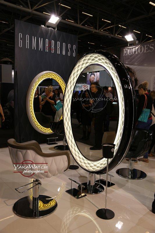 Miroirs, au MCB 2016