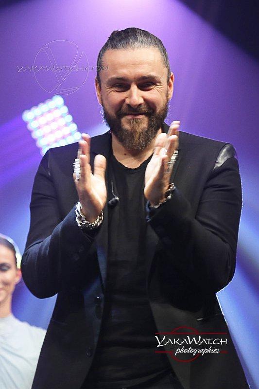 Raphaël Perrier
