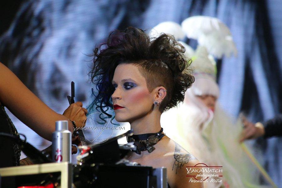 Emergent Talent MCB Paris 2018