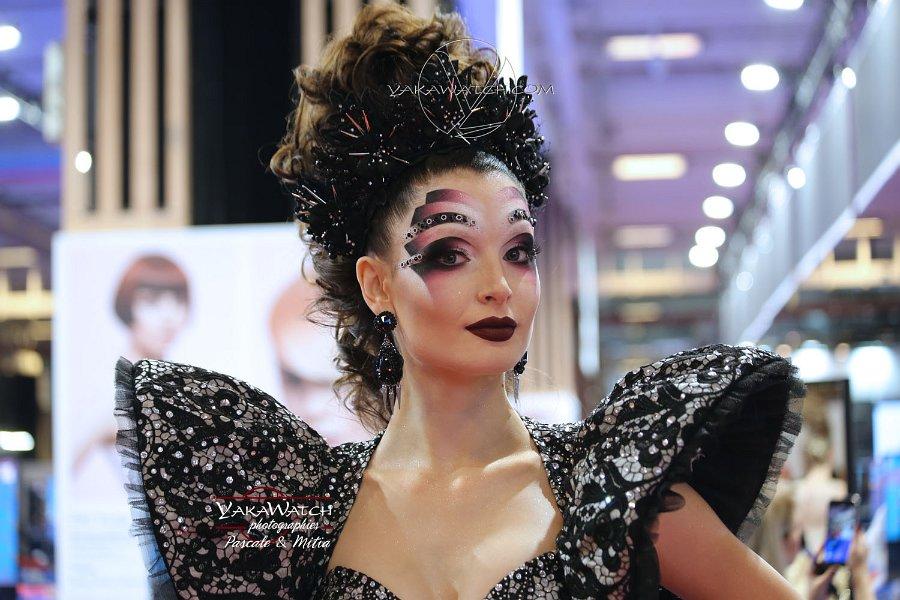 Photos évènementielles Mode et Beauté