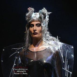 Show Stephan au MCB Paris 2018