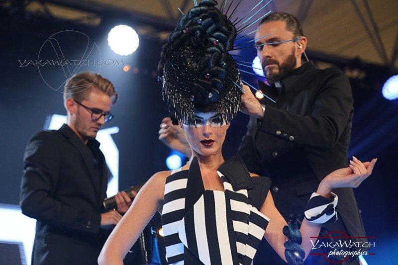 150925 mondial coiffure beaute mcb 2015