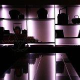 Galerie photos sur yakawatch.com