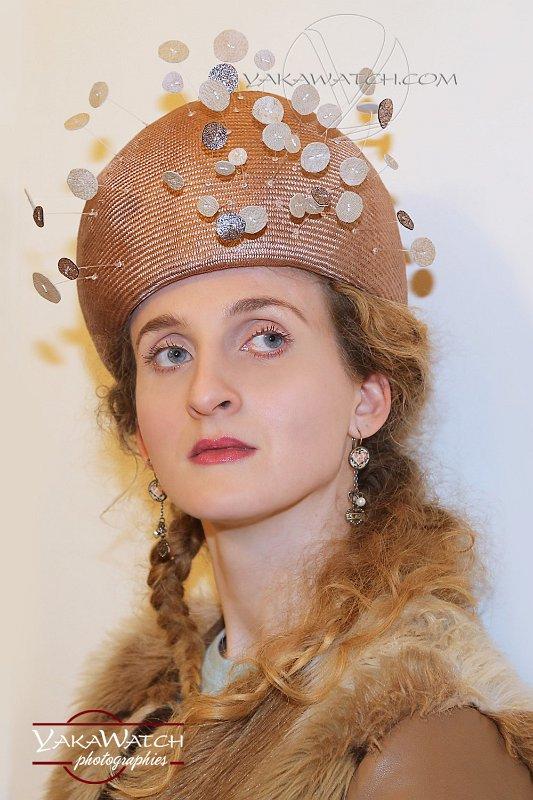 ELSS-chapeau_Bossion-Aline