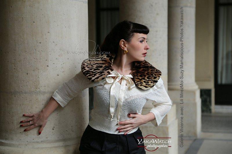 So frenchie par Suzy Mamaliscious
