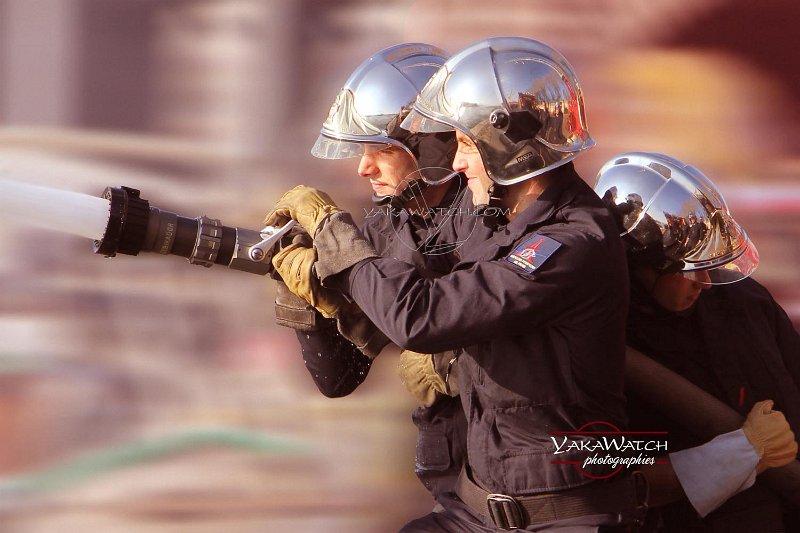 Yakawatch - photographes de portraits