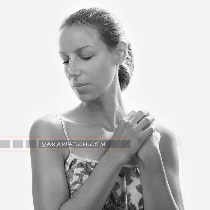 Estelle Virepinte - Studio