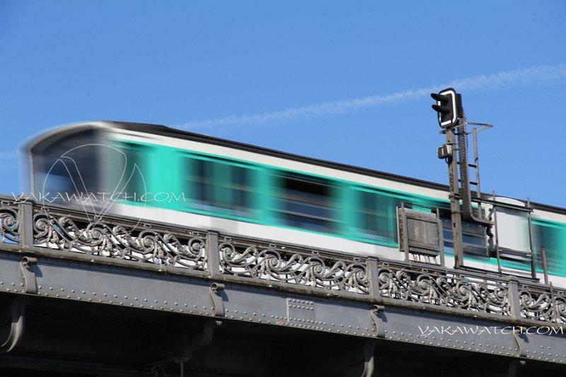 151217 a la une paris circles metro
