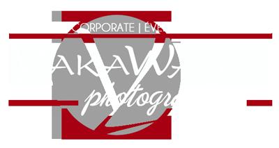 Yakawatch photographes
